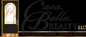 Casa Bella Realty Logo