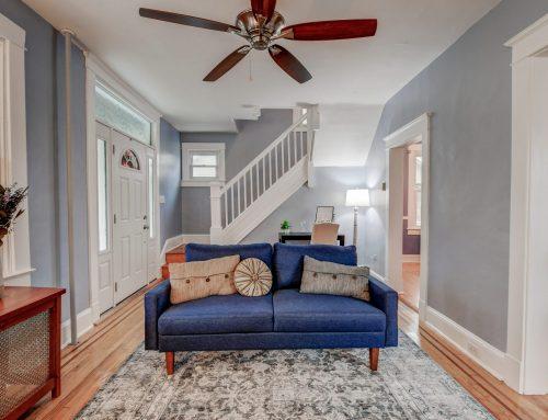 2909 Bauernwood Avenue, Baltimore, MD 21234